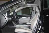Picture of 2014 Acura TL Special Edition, interior