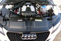 Picture of 2015 Audi A7 3.0T Quattro Prestige, engine