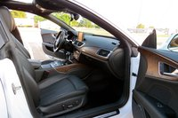 Picture of 2015 Audi A7 3.0T Quattro Prestige, exterior