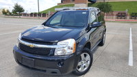 Picture of 2009 Chevrolet Equinox LT2 AWD, exterior
