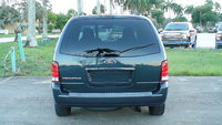 Picture of 2006 Ford Freestar SE, exterior