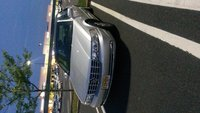 Picture of 2005 Cadillac STS 4.6