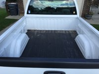 Picture of 2006 GMC Sierra 1500 Work Truck Extended Cab 6.5 ft. SB, exterior