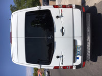 Picture of 2007 Dodge Sprinter 2500 144WB, exterior