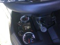 Picture of 2014 Ram 2500 Laramie Crew Cab 4WD, interior