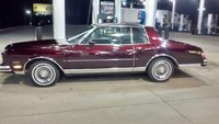 Picture of 1980 Chevrolet Monte Carlo, exterior, gallery_worthy