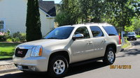 Picture of 2013 GMC Yukon SLT