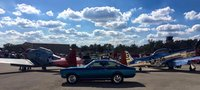 Picture of 1971 Chevrolet Vega, exterior, gallery_worthy