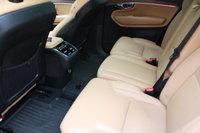 Picture of 2016 Volvo XC90 T6 Inscription AWD, interior
