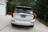 Picture of 2016 Volvo XC90 T6 Inscription AWD, exterior
