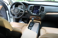Picture of 2016 Volvo XC90 T6 Inscription AWD