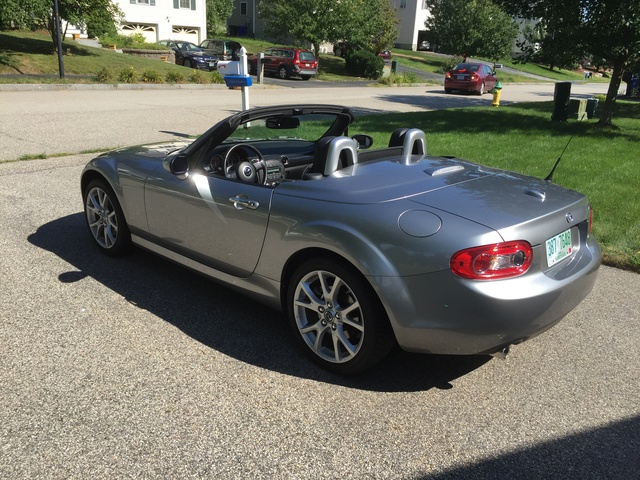 2013 mazda mx 5 miata pictures cargurus. Black Bedroom Furniture Sets. Home Design Ideas