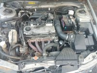 Picture of 2000 Mitsubishi Galant LS, engine