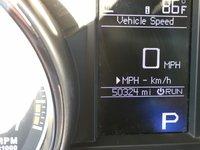 Picture of 2013 Jeep Grand Cherokee Laredo 4WD, interior