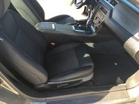 Picture of 2014 Ford Mustang V6, interior