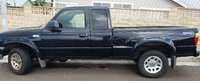 Picture of 2000 Mazda B-Series Pickup B3000 SE Extended Cab SB, exterior