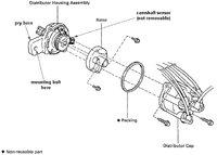 toyota camry questions camshaft position sensor location cargurus rh cargurus com