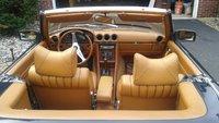 Picture of 1979 Mercedes-Benz SL-Class 450SL, interior