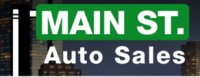 Wakefield Auto Sales of Main St Inc