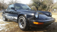Picture of 1975 Porsche 911 Targa, exterior
