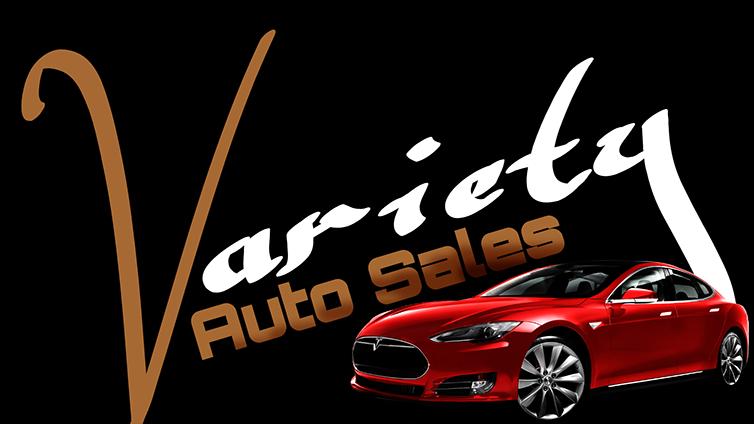 Variety Auto Sales Ontario Ca Read Consumer Reviews