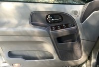 Picture of 2002 Nissan Quest GLE, interior