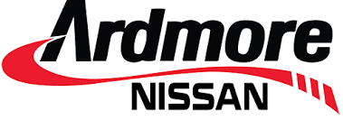 Ardmore Nissan - Ardmore, PA: Read Consumer reviews, Browse Used and New Cars for Sale