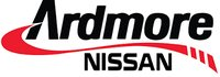 Piazza Nissan of Ardmore logo