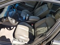 Picture of 2000 INFINITI I30 4 Dr STD Sedan, interior, gallery_worthy