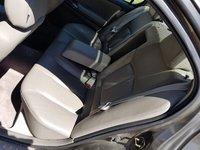 Picture of 2000 Infiniti I30 4 Dr STD Sedan