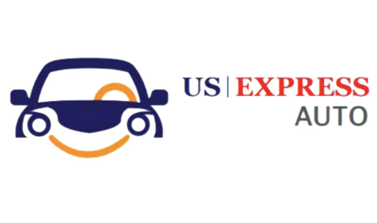 Us Express Auto Norcross Ga Read Consumer Reviews
