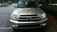 Picture of 2004 Toyota 4Runner Limited 4WD