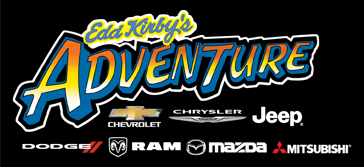 Edd Kirby's Adventure Cars - Dalton, GA: Read Consumer reviews ...