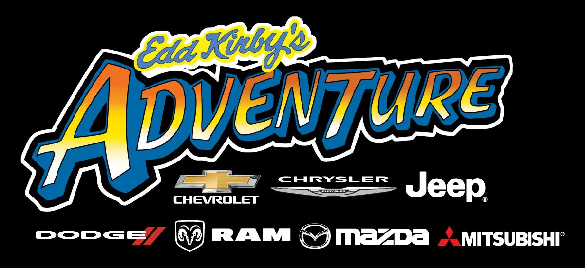Edd Kirby S Adventure Cars Dalton Ga Read Consumer