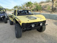 Picture of 1980 Toyota Pickup, exterior, gallery_worthy