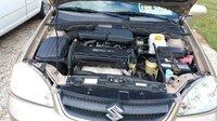 Picture of 2007 Suzuki Forenza Sedan w/ABS, engine