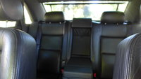 Picture of 2001 Audi S8 4 Dr quattro AWD Sedan, interior