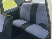 Picture of 1965 Plymouth Valiant, interior, gallery_worthy
