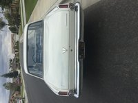 Picture of 1965 Plymouth Valiant, exterior, gallery_worthy