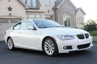 Picture of 2012 BMW 3 Series 328i xDrive Coupe SULEV