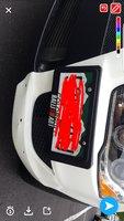 Picture of 2012 Mitsubishi Lancer Ralliart
