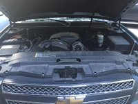 Picture of 2011 Chevrolet Avalanche LT