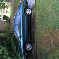 Picture of 1997 Ford Taurus GL