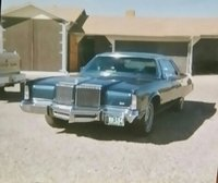 Picture of 1966 Chrysler Imperial, exterior, gallery_worthy