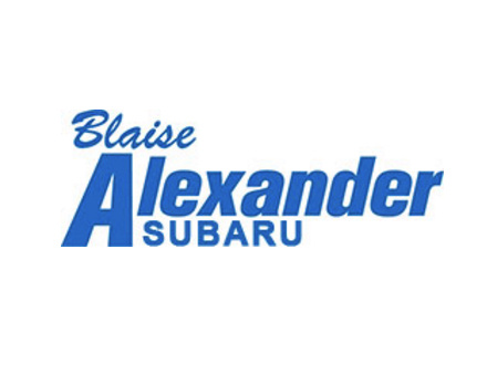 Blaise Alexander Ford >> Blaise Alexander Subaru - Montoursville, PA: Read Consumer reviews, Browse Used and New Cars for ...