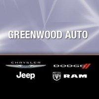 Greenwood Auto Sales >> Greenwood Auto Inc Cortland Oh Read Consumer Reviews