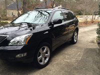 Picture of 2006 Lexus RX 330 FWD