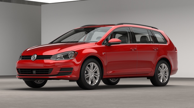 2018 volkswagen sportwagen. unique 2018 2018 volkswagen golf sportwagen overview throughout volkswagen sportwagen f