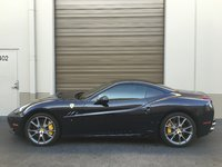 Picture of 2013 Ferrari California Roadster, exterior