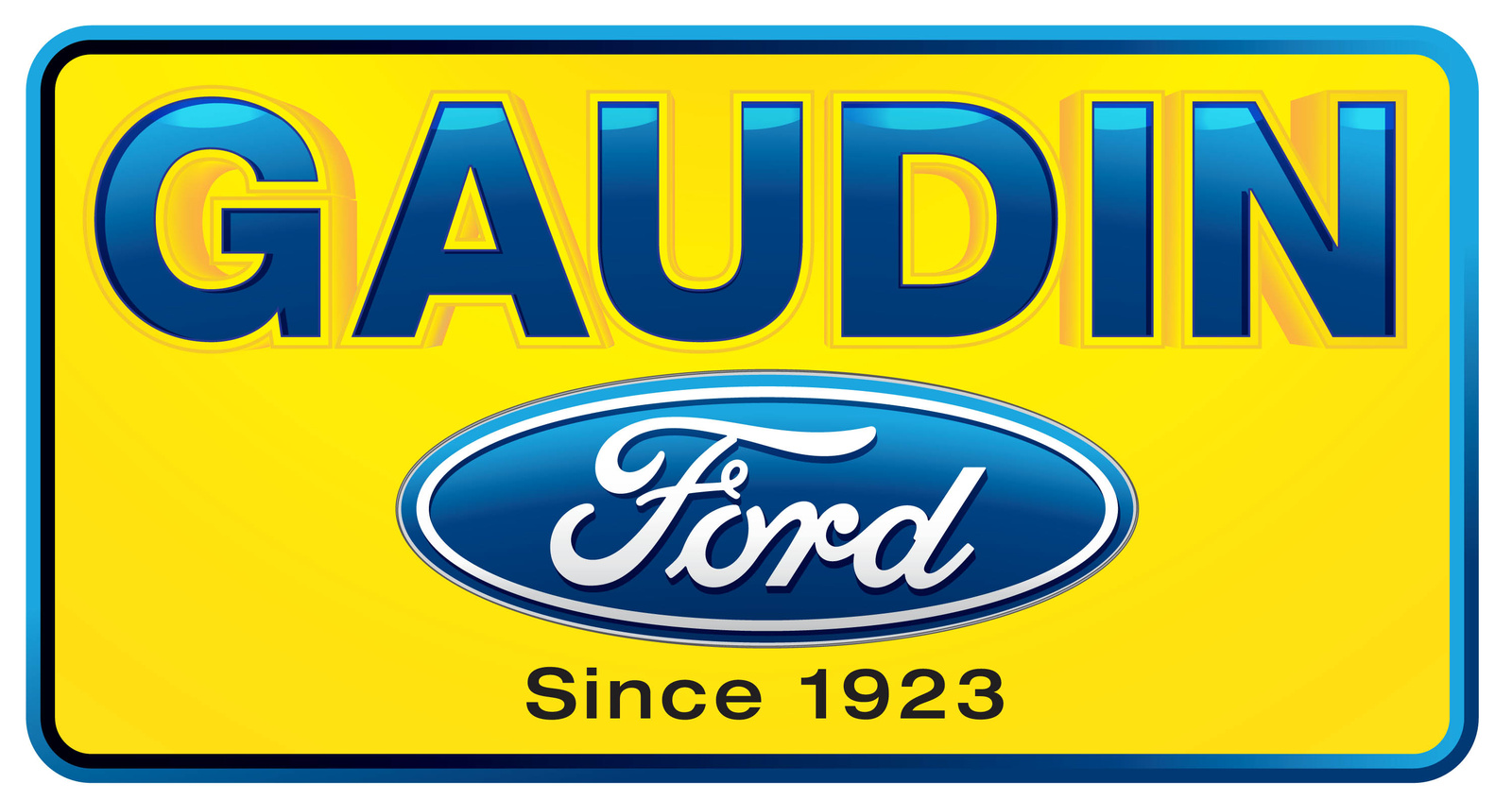 Used Land Rover For Sale Las Vegas Nv Cargurus >> Gaudin Ford - Las Vegas, NV: Read Consumer reviews, Browse ...